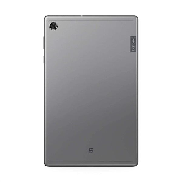 Lenovo 0194552945435 - Tablet Tab M10 Plus X606f 4+64Gb Gris