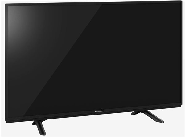 "Panasonic TX40FS400 - Televisor 40"" LED FHD Smart TV HDR Guia de Voz"