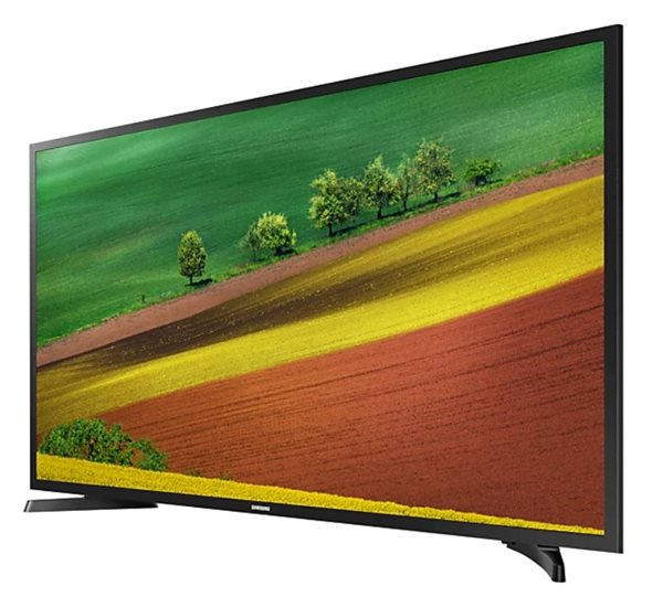 "Samsung UE32N4005AWXXC - Televisor Led 32"" HD Ready USB HDMI"