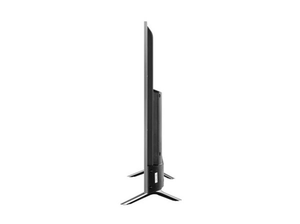 "Televisor LED Hisense 65"" Smart Tv Wifi 4K HDR Upscaling Ultra HD"