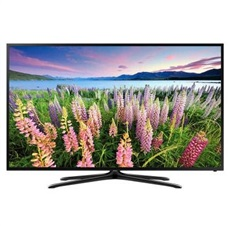 "Televisor Led Samsung UE58J5200AWX Full HD 58"" 200Hz Smart TV"
