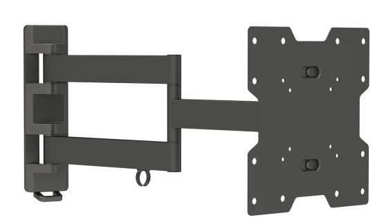"Fonestar STV-681N - Soporte orientable de pared para TV de 23"" a 42"""
