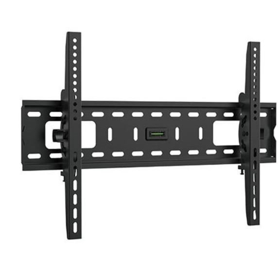 "PLB33L - Soporte de Pared Inclinable para Televisores de 37"" - 70"""