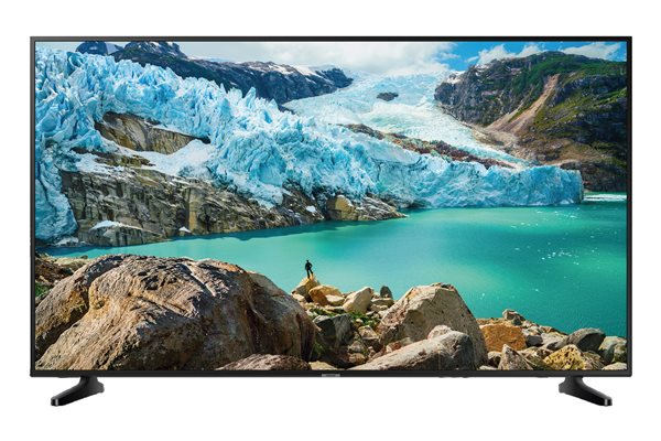 "Samsung UE65RU7025KXXC - Televisor 65"" 4K HDR Smart TV Bluetooth"