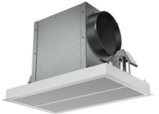 Bosch DIZ0JC2D0 - Set de Recirculación Regenerativo Color Blanco