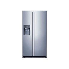 Frigorífico Samsung RS7567THCSL (Frigo Side By Side. No Frost. Dispen. A+)