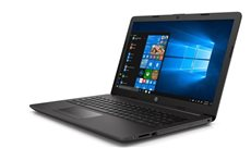 "HP 250 I3-8130U - Ordenador Portátil 15.6"" 256 Gb Windows 10 Home Negro"