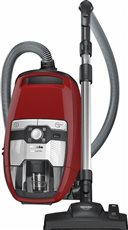 Miele Aspirador tipo trineo SK Blizzard CX1 Red PowerLine - SKRF3