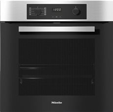 Miele horno pirolítico H 2267-1  BP EDST/CLST Inox CleanSteel