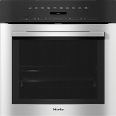 Miele horno pirolítico H 7164 BP EDST/CLST Inox CleanSteel
