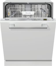 Miele Lavavajillas G 5260 Vi Integrado