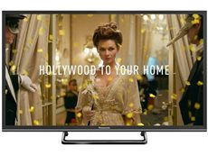 "Panasonic TX32FS503E - Televisor LED 32"" HD Smart Tv HDR Home Screen 3.0"