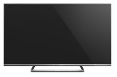 "Televisor LED Panasonic TX50CS520 50"" Smart TV Resolución Full HD"