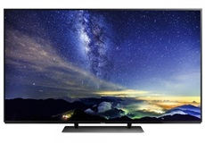 "Panasonic TX65EZ950E - Televisor OLED 4K Ultra HD 65"" HDR Smart TV"