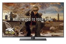 "Panasonic TX65FX780E - Televisor 65"" UHD 4K Pro Smart TV multiHDR"