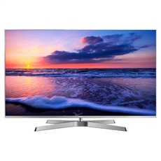"Panasonic TX75EX780E - Televisor LED 75"" 4K Pro HDR Smart Tv WiFi"