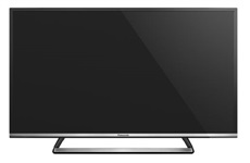 "Televisor LED Panasonic TX55DS500 55"" (100 Cm.) Smart TV"