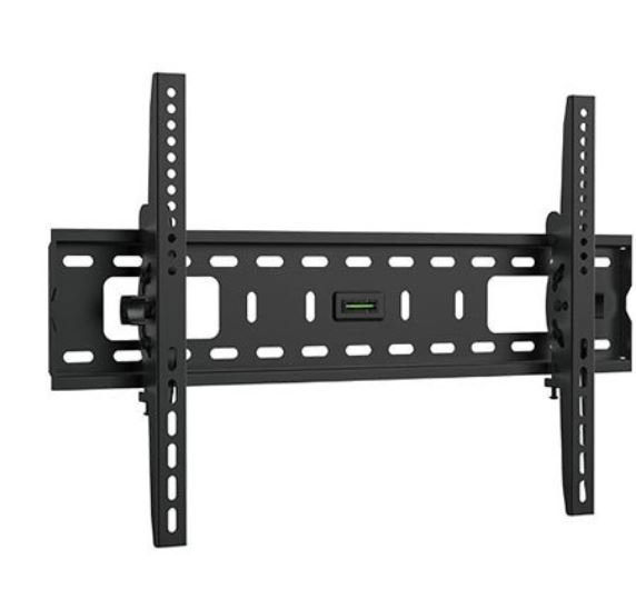 "PLB33L - Soporte de Pared Inclinable para Televisores de 37"" - 70"" - Zoom"